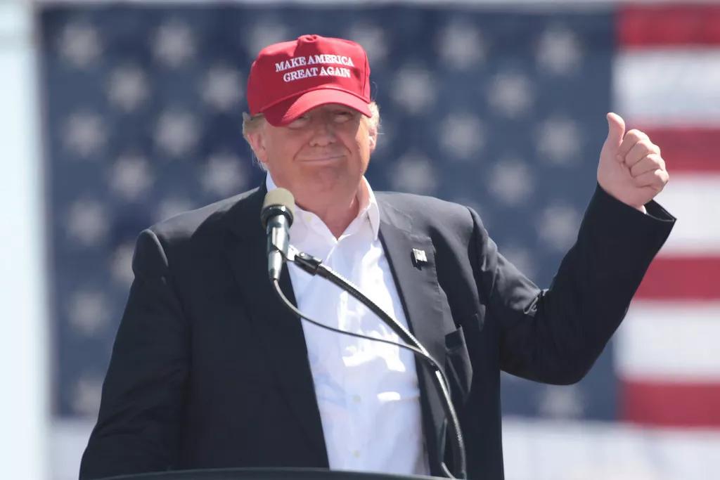 Make-America-Great-Again