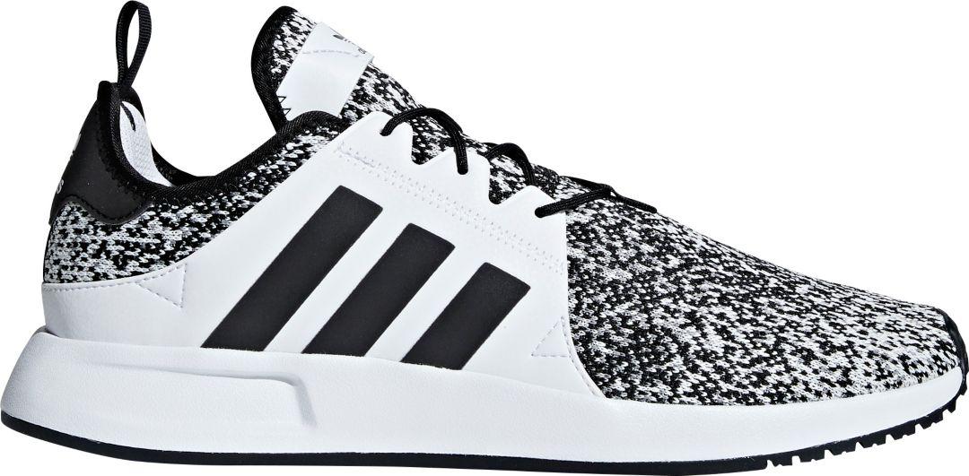 adidas mens shoes-836xdu